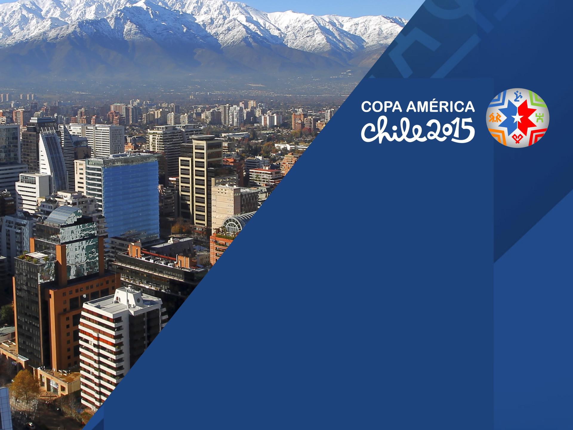 copaamerica_slide