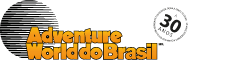 Adventure World do Brasil  